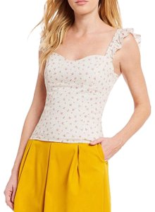 bbdcd8b159c Gianni Bini Clothing - Up to 70% off a Tradesy