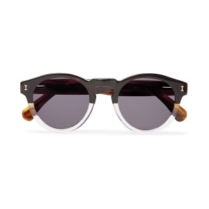53ac0efc1ea80 Women s Sunglasses - Up to 70% off at Tradesy