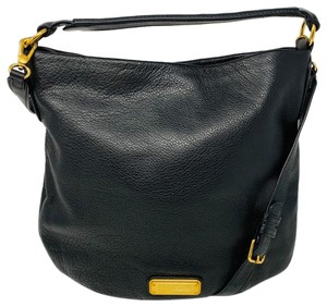 15389f24d729 Marc by Marc Jacobs Hobo Bags - Up to 90% off at Tradesy (Page 2)