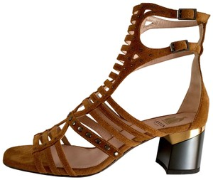 Lanvin 80% off unworn Sandals