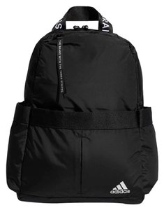 best website ee0e1 88a2f adidas Bags - 70% - 90% off at Tradesy