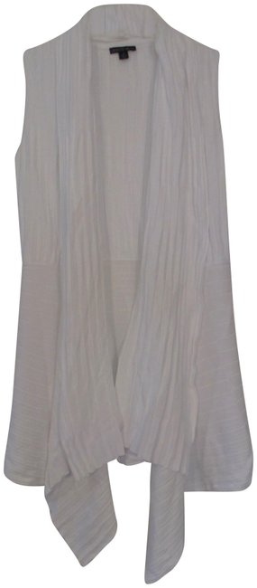 Preload https://img-static.tradesy.com/item/25192093/lafayette-148-new-york-long-oversized-light-sleeveless-cardigan-wrap-white-sweater-0-1-650-650.jpg