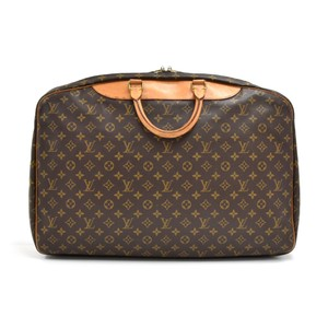 48d730042f6f Louis Vuitton Garment Bags - Up to 70% off at Tradesy