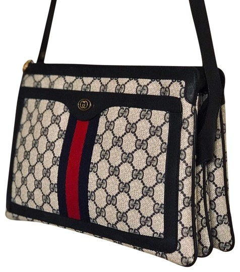 Preload https://img-static.tradesy.com/item/25192211/gucci-monogram-gg-supremeshouldermessenger-sherry-line-ophidia-dark-navy-pvccoated-canvas-with-leath-0-3-540-540.jpg
