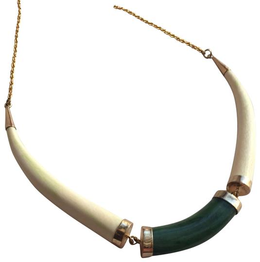Preload https://img-static.tradesy.com/item/25192397/new-old-stock-burma-jadite-and-pre-ban-ivory-gorgette-necklace-0-1-540-540.jpg
