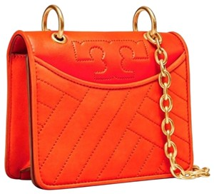 d7cec6bd85ac Tory Burch on Sale - Up to 70% off at Tradesy