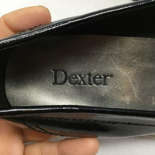 Dexter Stiletto S040218-40 black Pumps Image 10