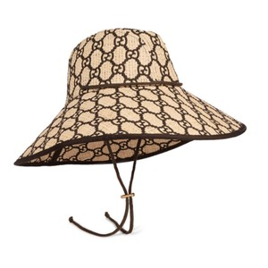 2a7f52a97e3 Gucci Bucket Hats - Up to 70% off at Tradesy (Page 2)