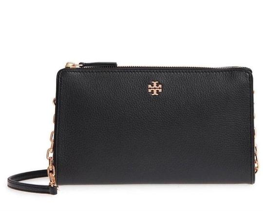 Preload https://img-static.tradesy.com/item/25192749/tory-burch-marsden-wallet-on-chain-leather-black-cross-body-bag-0-0-540-540.jpg
