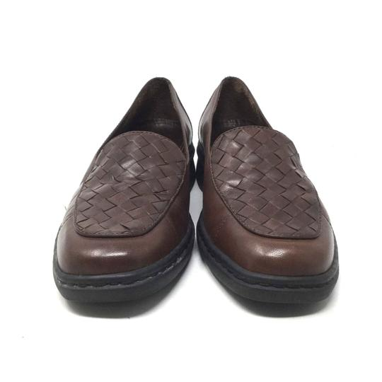Clarks Springer S111918-17 Loafers brown Flats Image 6