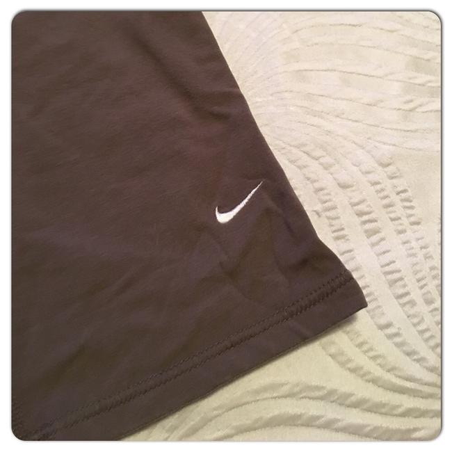 Nike Fit Dry Crops Image 3