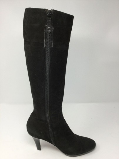 Cole Haan S030618-46 brown Boots Image 2
