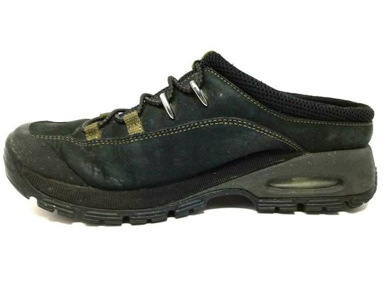 Cole Haan S040318-20 Sneakers green Athletic Image 2