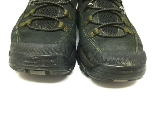 Cole Haan S040318-20 Sneakers green Athletic Image 5