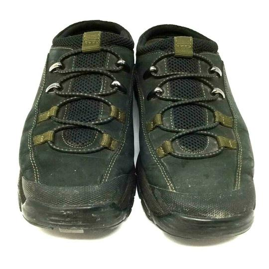Cole Haan S040318-20 Sneakers green Athletic Image 8