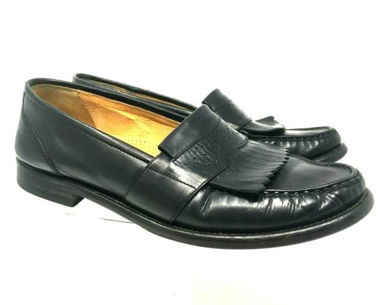 Preload https://img-static.tradesy.com/item/25192874/cole-haan-black-men-s-kiltie-loafers-leather-flats-size-us-9-regular-m-b-0-0-540-540.jpg