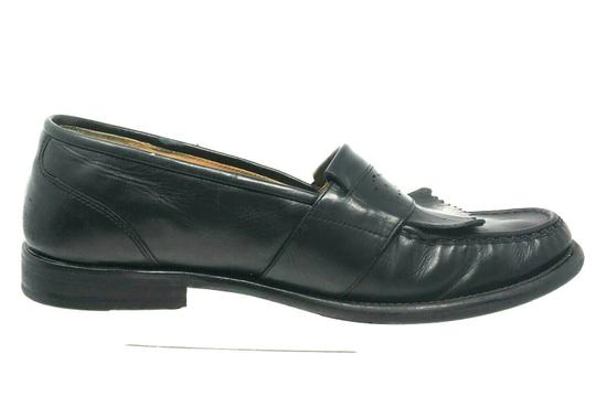 Cole Haan S032218-12 Loafers black Flats Image 1