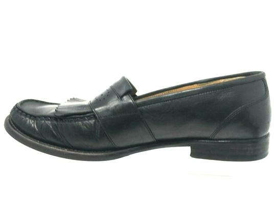 Cole Haan S032218-12 Loafers black Flats Image 2