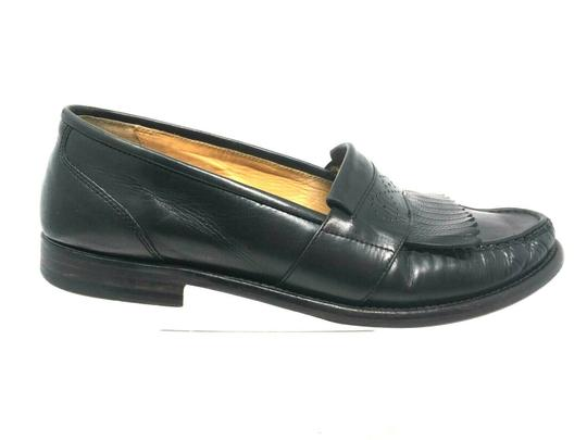 Cole Haan S032218-12 Loafers black Flats Image 4