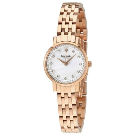 Preload https://img-static.tradesy.com/item/25192880/kate-spade-mother-of-pearl-crystal-set-pink-gold-crystal-stainless-steel-quartz-round-ladies-watch-0-0-540-540.jpg