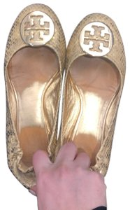 ff3f31c537dcf Tory Burch Shoes on Sale - Up to 70% off at Tradesy