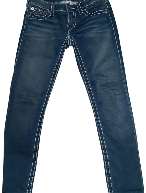 Preload https://img-static.tradesy.com/item/25193060/true-religion-medium-wash-skinny-jeans-size-4-s-27-0-2-650-650.jpg
