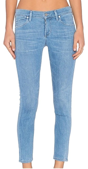 Preload https://img-static.tradesy.com/item/25193104/citizens-of-humanity-blue-avedon-ankle-capricropped-jeans-size-8-m-29-30-0-1-650-650.jpg