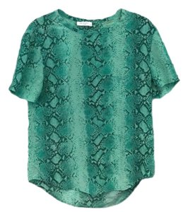 43626ca63ca415 Equipment Blouses on Sale - Up to 70% off at Tradesy