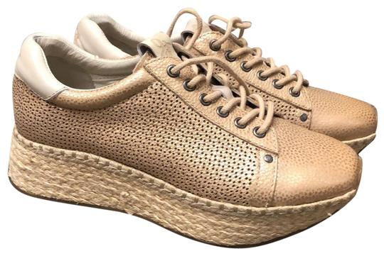 Preload https://img-static.tradesy.com/item/25193187/otbt-new-gold-meridian-sneakers-size-us-65-regular-m-b-0-3-540-540.jpg