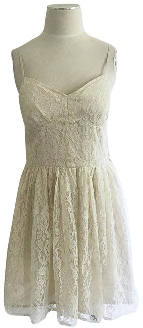 Preload https://img-static.tradesy.com/item/25193223/l-atiste-lace-corset-flared-bohemian-short-night-out-dress-size-4-s-0-1-650-650.jpg
