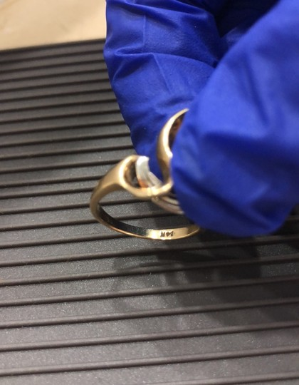 Other ring Image 1