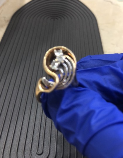 Other ring Image 2