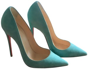 453e6c70766 Christian Louboutin Shoes - Up to 70% off at Tradesy