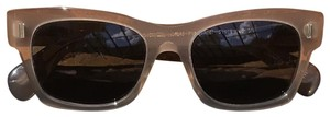 Oliver Peoples The Row