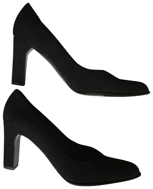 Item - Made In Italy Pumps Size US 8.5 Regular (M, B)