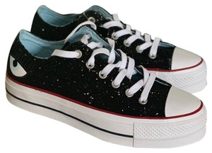 164bfc090362 Converse Sneakers - Up to 90% off at Tradesy