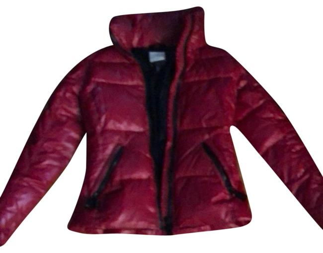 Preload https://img-static.tradesy.com/item/25194649/sam-red-and-black-sam-puffer-jacket-coat-size-2-xs-0-1-650-650.jpg