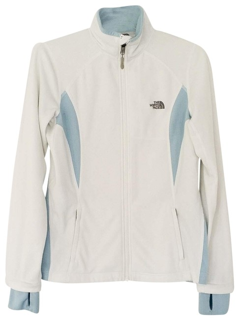 Preload https://img-static.tradesy.com/item/25194890/the-north-face-white-and-baby-blue-jacket-size-8-m-0-1-650-650.jpg