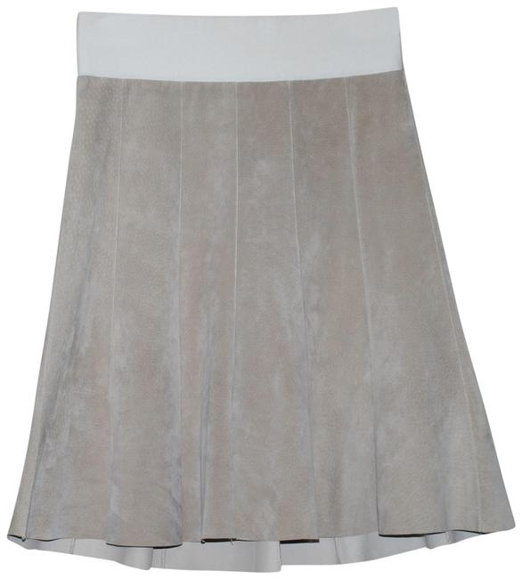 Preload https://img-static.tradesy.com/item/25194958/june-ivory-leather-suede-a-line-skirt-size-6-s-28-0-1-650-650.jpg