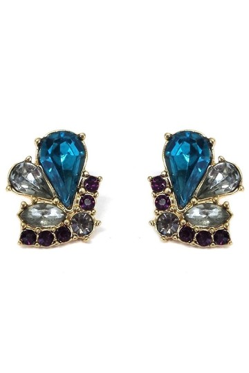 Preload https://img-static.tradesy.com/item/25194977/blue-earrings-0-0-540-540.jpg