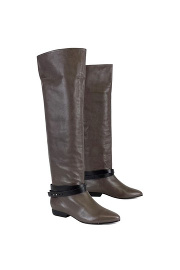 Preload https://img-static.tradesy.com/item/25195125/pour-la-victoire-bootsbooties-size-us-7-regular-m-b-0-0-540-540.jpg