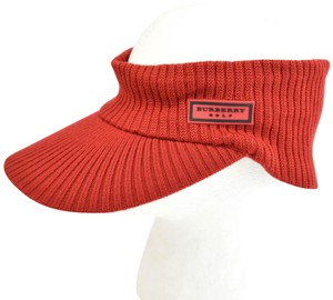 db3f2324933 Burberry Hats   Caps - Up to 70% off at Tradesy