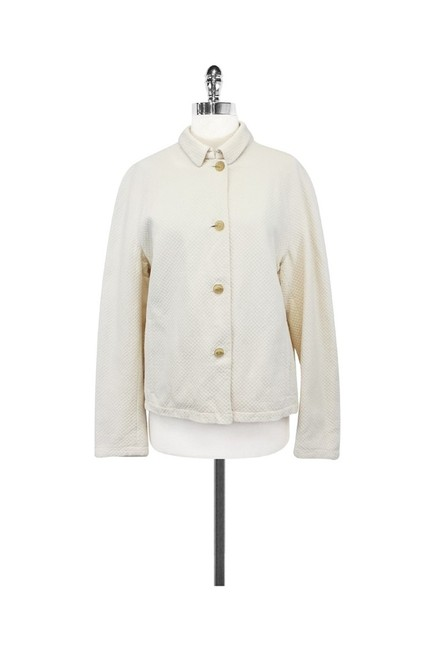 Preload https://img-static.tradesy.com/item/25195213/burberry-jacket-size-12-l-0-0-650-650.jpg