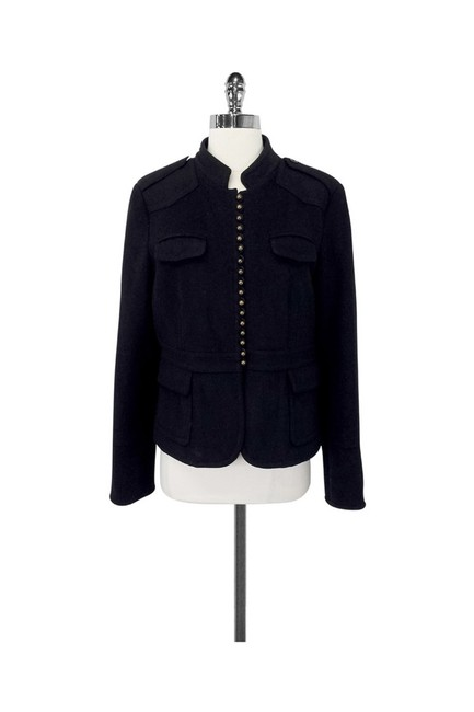 Preload https://img-static.tradesy.com/item/25195281/jcrew-black-jacket-size-8-m-0-0-650-650.jpg