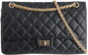 4c792fbc34f1 Chanel 2.55 Reissue 226 - Up to 70% off at Tradesy