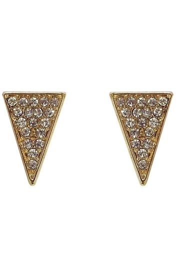 Preload https://img-static.tradesy.com/item/25195518/gold-earrings-0-0-540-540.jpg