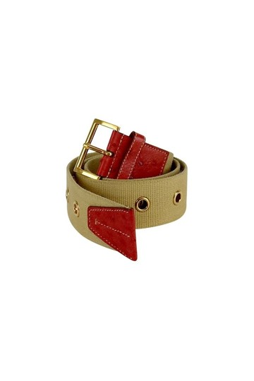 Preload https://img-static.tradesy.com/item/25195665/prada-tan-belt-0-0-540-540.jpg