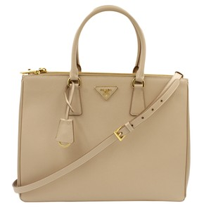 4b265078ee99 Prada Saffiano Collection - Up to 70% off at Tradesy (Page 30)
