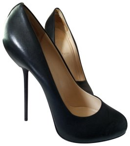 59d26287cb85 Christian Louboutin on Sale - Up to 70% off at Tradesy