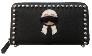 7750201f833d Fendi Wallets on Sale - Up to 70% off at Tradesy